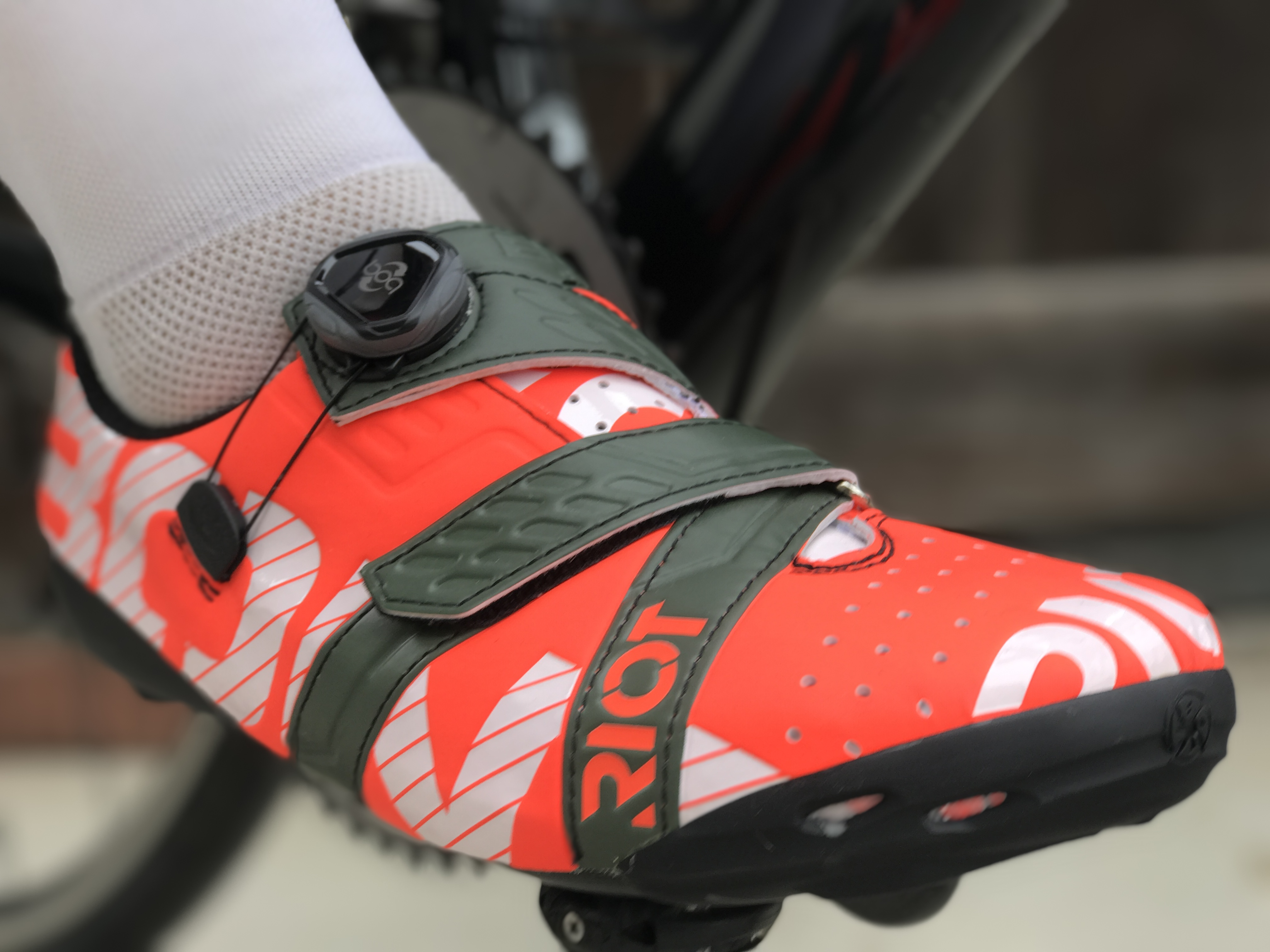 5c2af285733 The Best Cycling Shoes for Wide Width Feet - The 3 Brands That Will Fit!