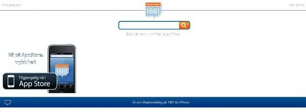 best customized iphone websites 1881