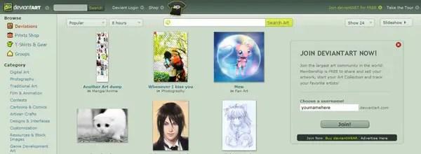 best customized iphone websites deviantART