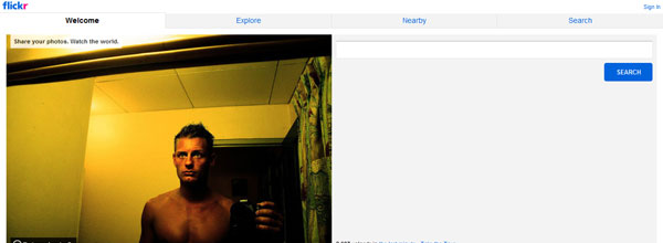 best customized iphone websites Flickr