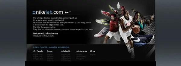 best customized iphone websites Nike