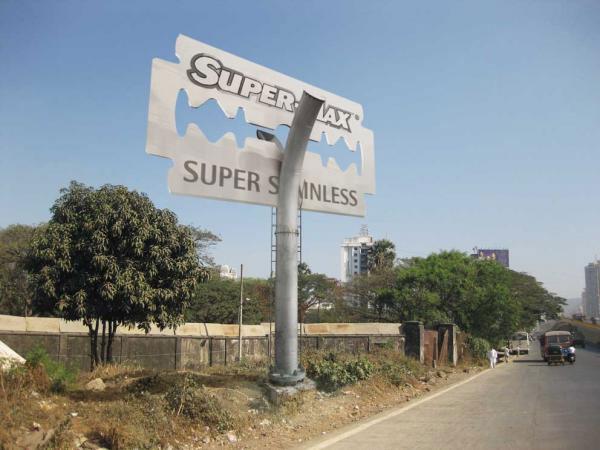 Super-Max lưỡi: Cắt Thông qua bảng xếp hạng Billboard