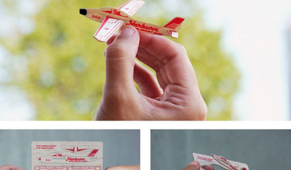 Norburn Model Aircraft Supply