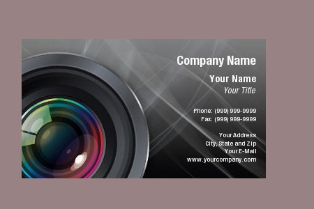 Photographer Business Cards Templates Free Gallery   Business Cards     Photography cards carsjp 30 free photography business cards cidgeperu  Gallery