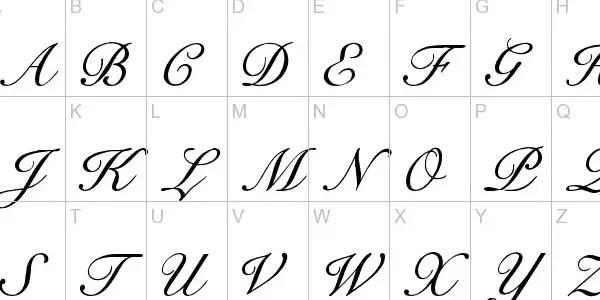 Cursive Calligraphy Fonts Generator Bull Head Skull Tattoos