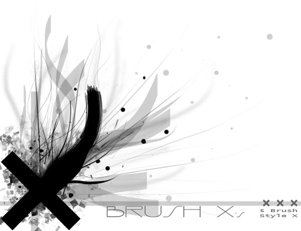 photoshop-brush