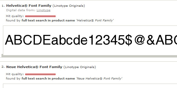 how to add helvetica font to word