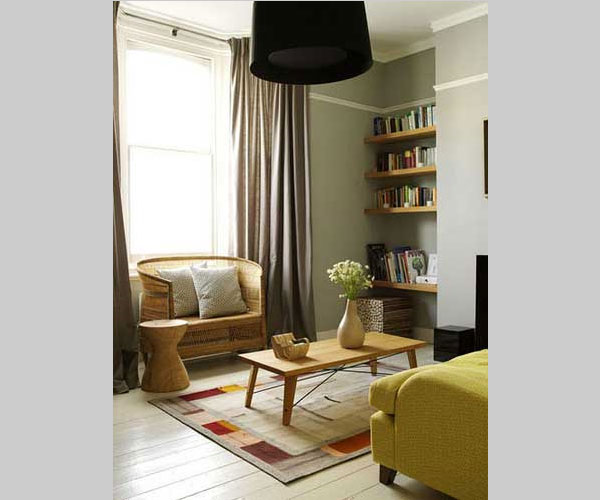 Prepossessing Decorating Ideas For A Small Living Room Great Home Decor