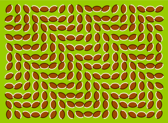 https://i1.wp.com/slodive.com/wp-content/uploads/2012/01/optical-illusions/wow-optical-illusion.png