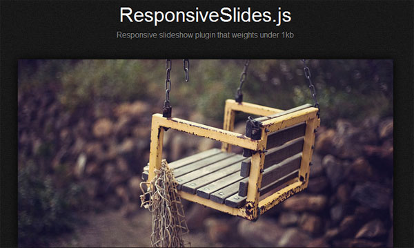 ResponsiveSlides.js
