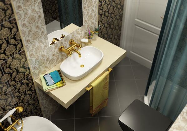 small bathroom designs for indian homes httpwwwhouzzclub simple