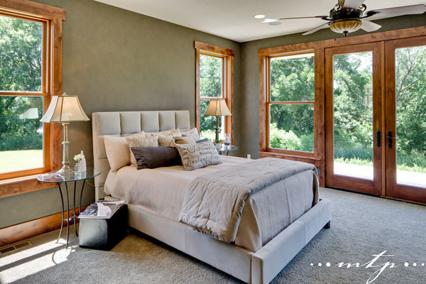 Warm Paint Colors For Master Bedroom Rscottlandsurveying Com. Warm Bedroom  Paint Colours Warm Paint For