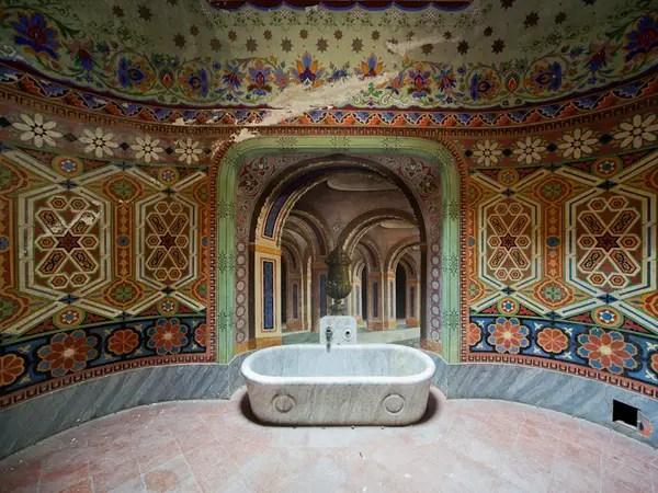 Bathroom Kings bathroom king - bathroom design