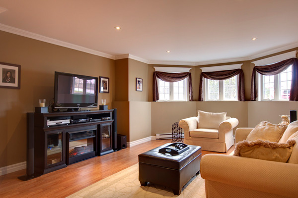 Color Scheme Ideas For Living Room Custom Top Colors Part 66
