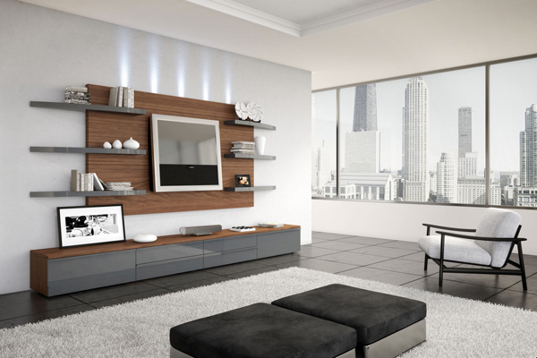 Modern Color Schemes For Living Rooms Centerfieldbar Com Part 49
