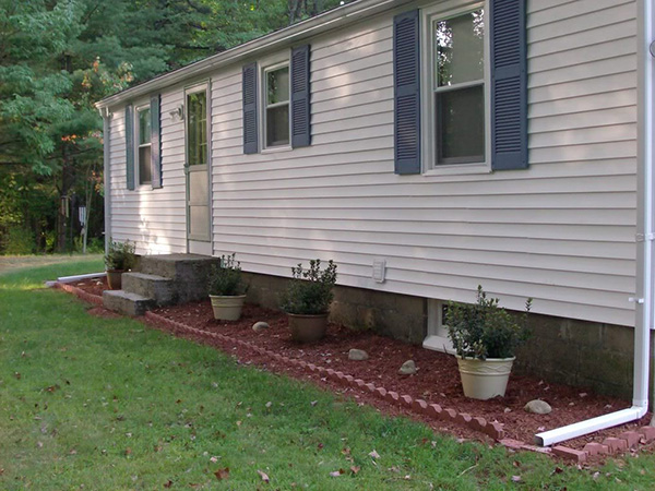 25 Simple Landscaping Ideas Which Are Majestic - SloDive on Basic Landscaping  id=65407