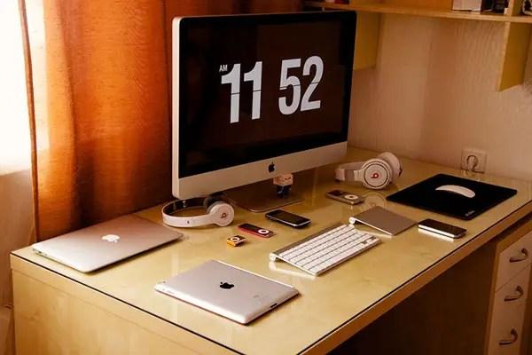 Image result for workplace web designer