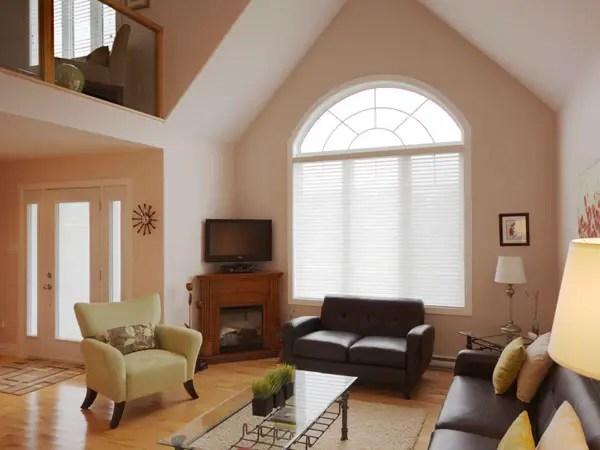 Light Brown Living Room Colors Living Room