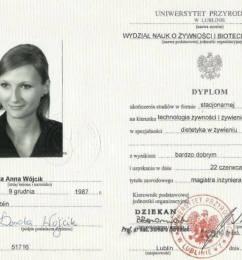 Dorota-swidnik-dietetyk2