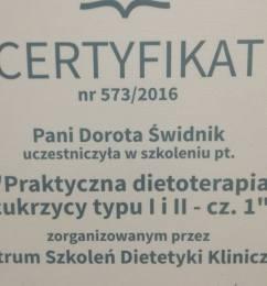 Dorota-swidnik-dietetyk5