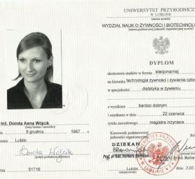 zgłoszenie_Dorota_Świdnik