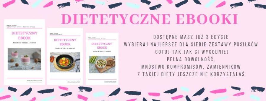 dietetyczne-ebooki