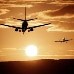 エアアジアはairasia.comを旅行者向け総合オンラインモールへ転換する計画