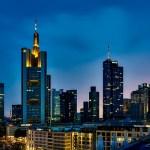 ドイツの解雇規制緩和:EUの金融センターに向けて