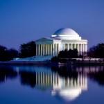 ワシントンDCが51番目の州になる可能性はあるのか