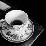 フランチャイズ料とロイヤリティ料が無料のベトナムのコーヒーチェーン「E-Coffee(イーコーヒー)」