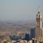 観光ビザを解禁するサウジアラビアの狙い
