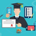 ウォルマートが取り組む教育プログラムLive Better Uの狙い