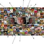 ディープフェイク動画の96%がポルノ