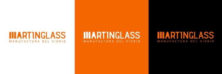 Martinglass Manufactura del Vidrio