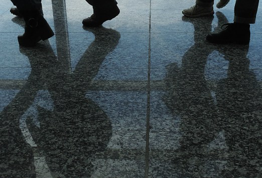 pies en el aeropuerto (9)