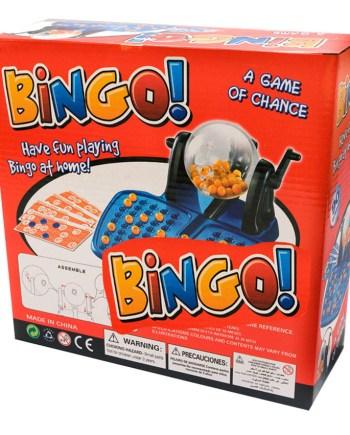 bingo loto tombola drustvena igra zadnja