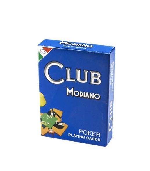 karte-poker-plave-modiano