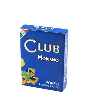 karte-poker-plave-modiano