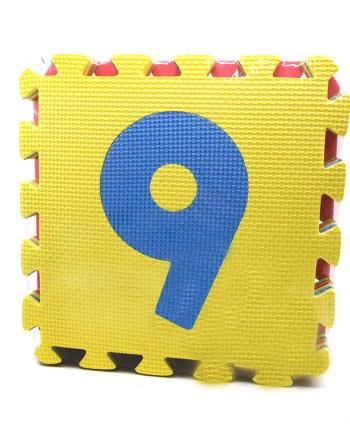 tapeti-puzzle-brojevi-10-komada