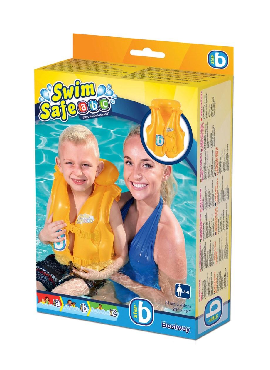 32034-bestway-prsluk-za-plivanje-swim-safe-3-6godina-step-B-box