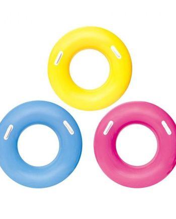 36084-bestway-kolut-za-plivanje-colorrucke-3boje-plava-zuta-roza