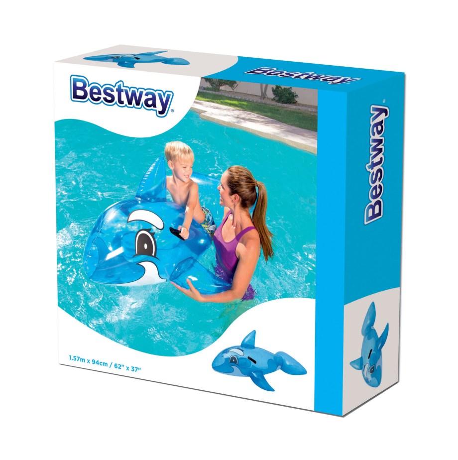 41037-bestway-jahajuca-orka-transparent-za-plivanje-box