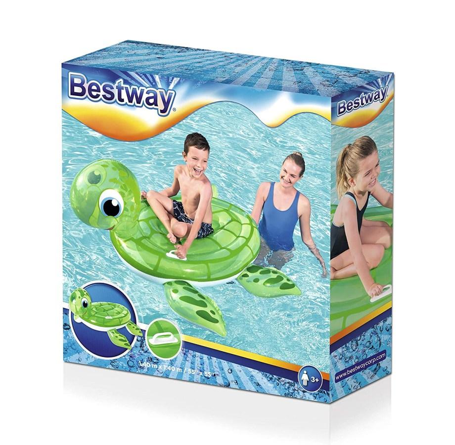 41041-bestway-jahajuca-kornjaca-za-plivanje-box