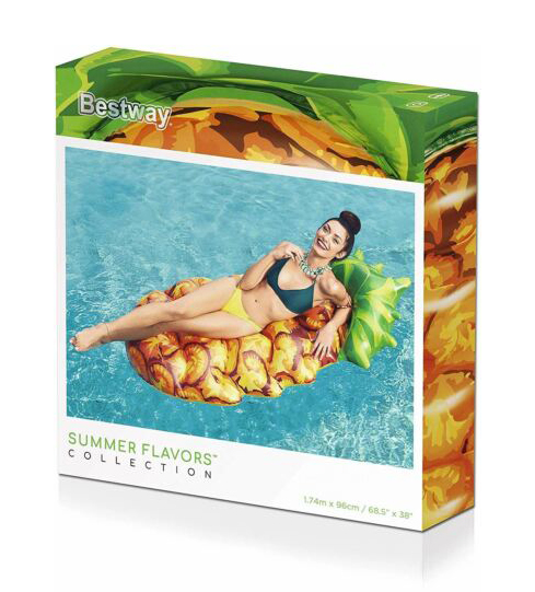 43159-madrac-za-plivanje-fruit-float134-174cm-ananas-box