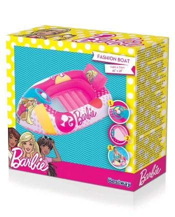 93204-bestway-camac-djecji-barbie-box