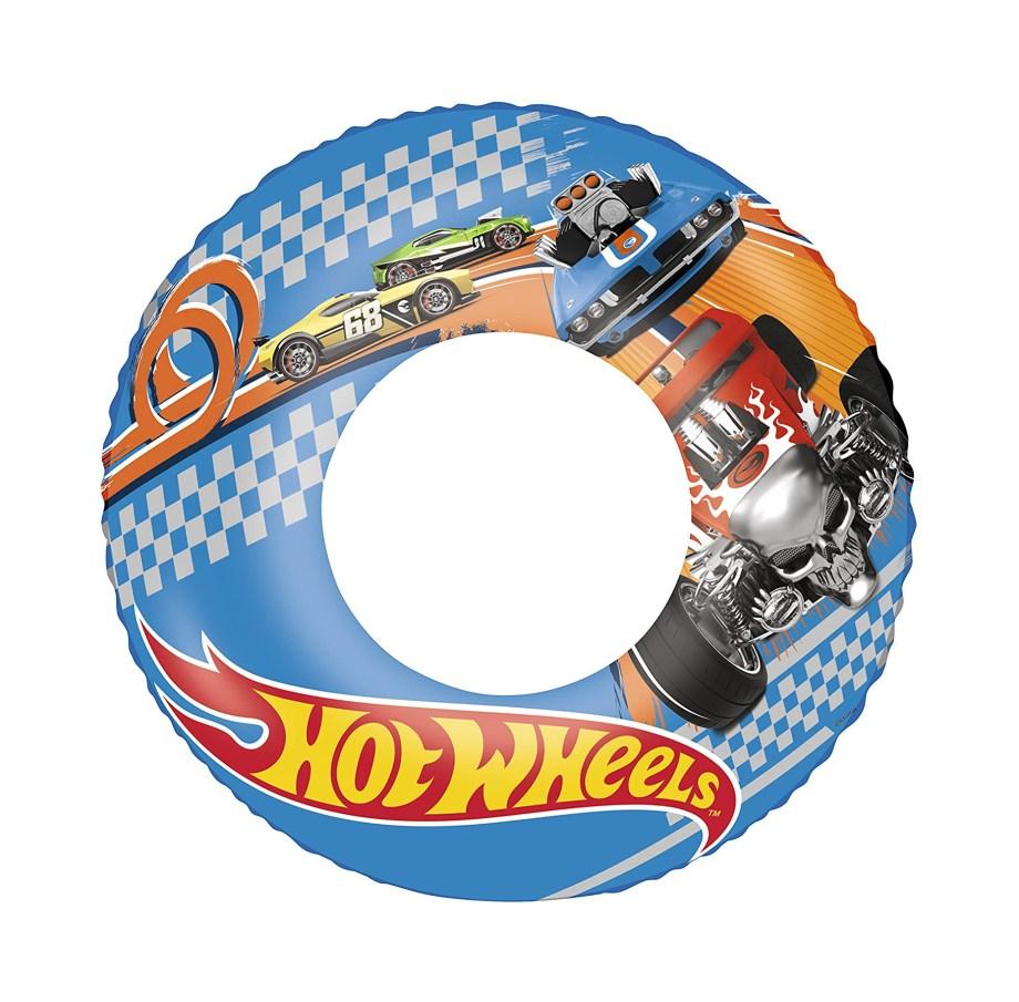 93401-bestway-kolut-djecji-za-plivanje-hot-wheels