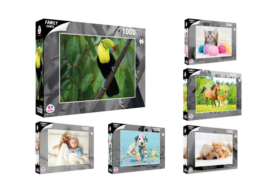 igracka-puzzle-1000-komada-680x480mm-fotografija