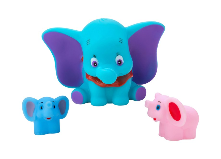 igracka-za-bebe-gumeni-slon-slonic-baby-1