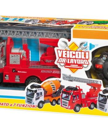 igracka-za-djecake-kamion-vatrogasci-vatrogasni-kamionljestve-na-daljinski-na-daljinsko-upravljanje-box