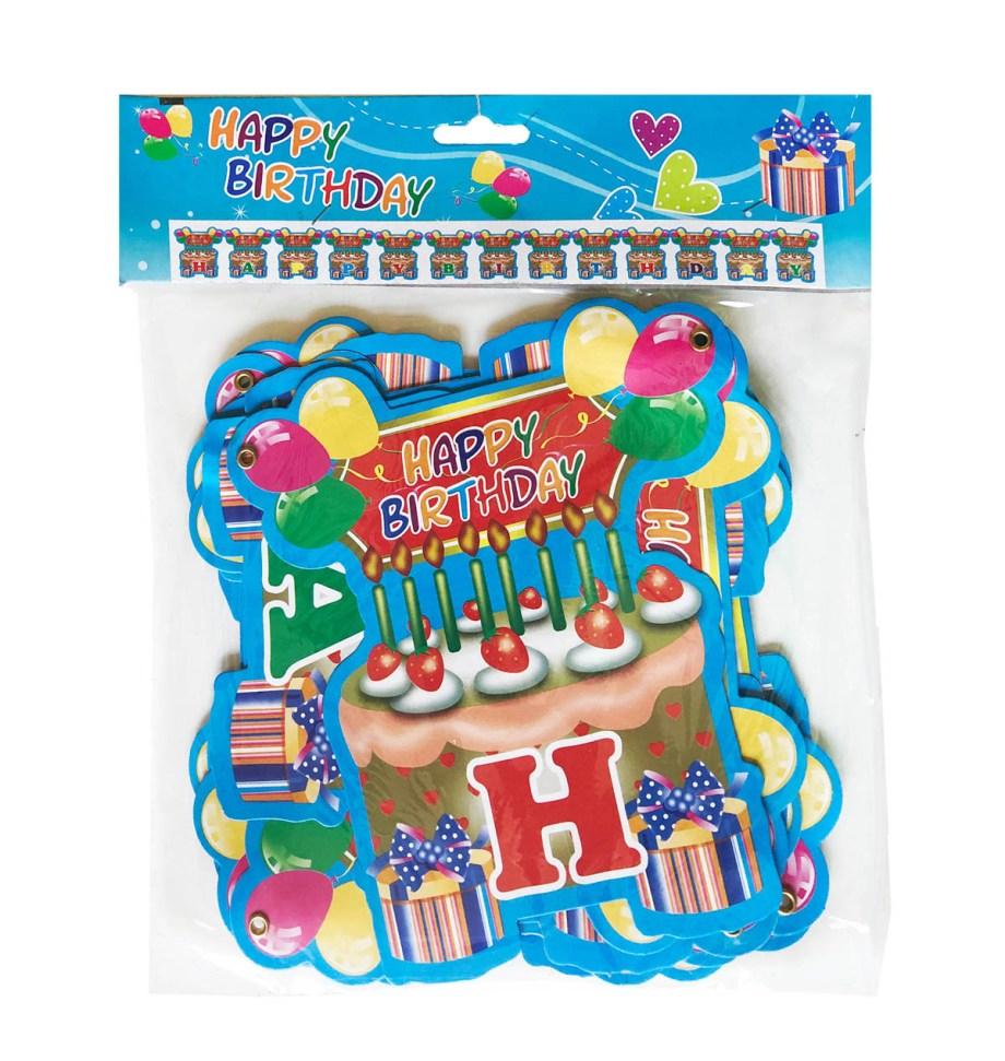 natpis.banner-natpis-happz-birthday-sretan-rodjendan